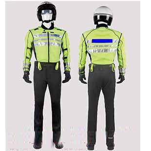 进口摩托车骑行服夏季摩托车骑行服套装