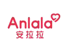 青島安拉拉國際服飾有限公司