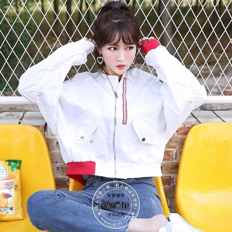 2017年11月19日芝麻e柜签约快讯品牌服装