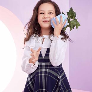 加盟BANANA KIDS品牌童装品牌有什么扶持?