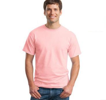郑州批发纯棉短袖广告衫的厂家