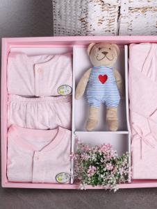 皇后婴儿婴童内衣套装