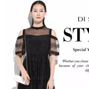 【玳莎搭配课堂】最火的三种穿搭,你想pick哪种style?
