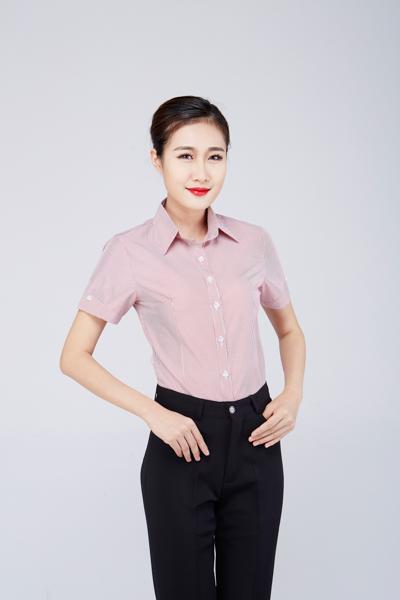 职业装公司,推荐一条龙服装,福建职业装价格