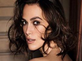 Chanel首款3D打印技术美妆产品将于6月投产