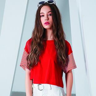 TT品牌创造品位个性欧韩时尚生活