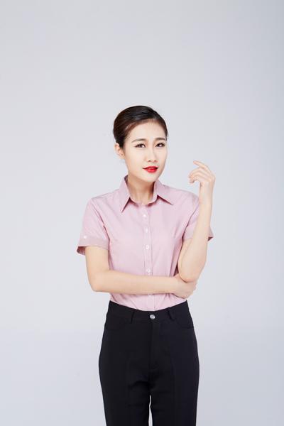 优质女装职业制服购买技巧