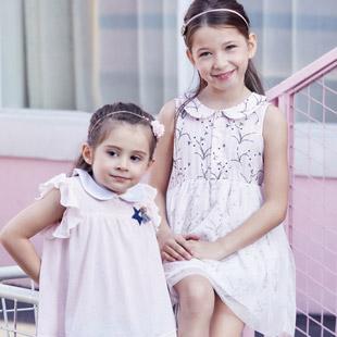 杰米熊加盟 致力于打造1-16岁年龄段儿童的童装、童鞋、动漫、儿童系列用品!