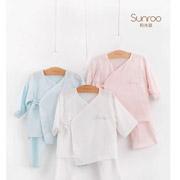 sunroo阳光鼠童装:你还在为宝宝穿什么裤子发愁吗?