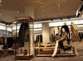 大盘点!2017年本土上市女装企业哪家最赚钱?