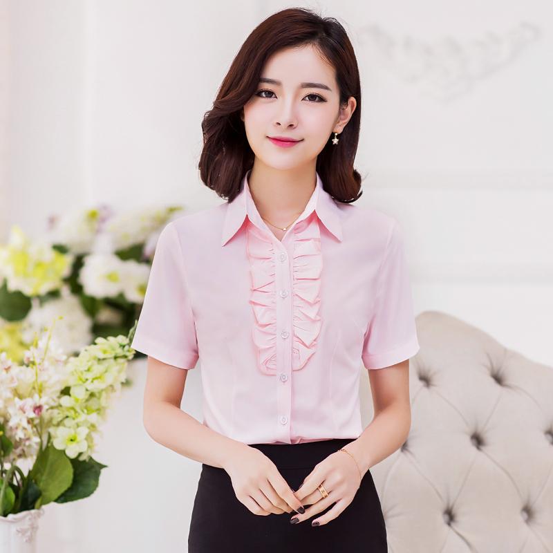 女式衬衫服装供应