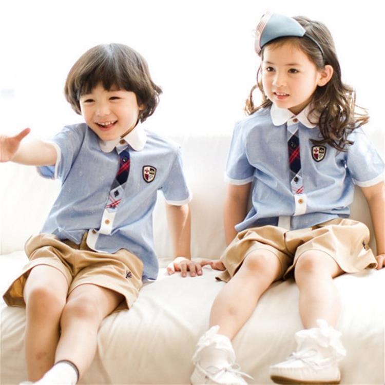 学生校服设计定制【供应】