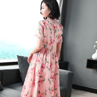 YUSAM品牌女装零加盟,多方式合作,面向全国招商!