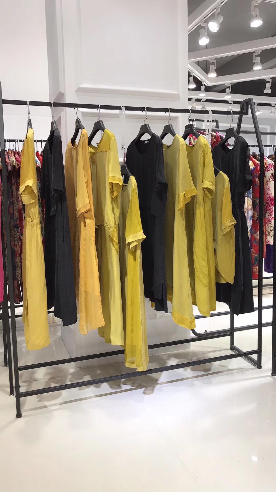 夏季新款女装连衣裙【供应】