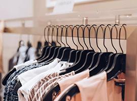 13个本土服饰品牌业绩亮了  他们都做了哪些变化?