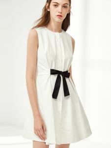 布莎卡女装连衣裙