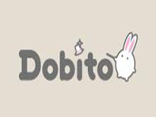 多比兔Dobito