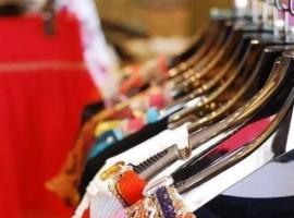 21家服装上市公司业绩增长 海外并购不断加码