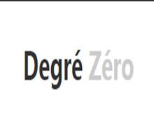 北京盛典零度服装科技有限公司