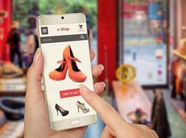 互动直播购物前景几何?边看视频边下单成未来潮流