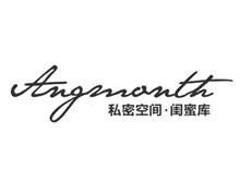 济南跨时代商贸有限公司