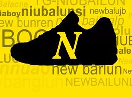 """""""奇迹""""诞生的""""N字鞋""""江湖:十亿财富与背后的乡土"""