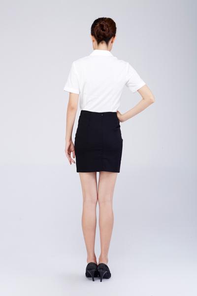 女式职业套装制服定做【供应】