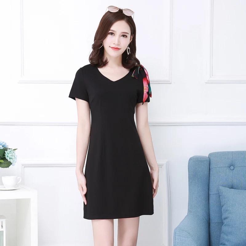 女装品牌连衣裙【供应】