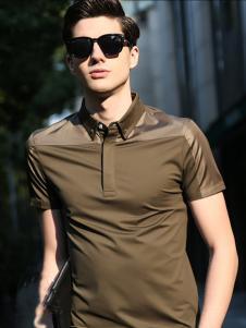 JOINHOT男装衬衫