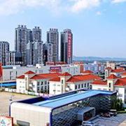 南宁专业市场龙头,13年桂嘉汇,实力筑标杆