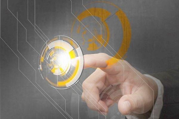 新零售正为全球品牌发展带来新动能