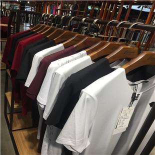 时尚精品男装货源供应商【供应】