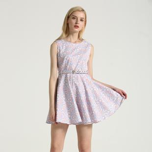 加盟布伦圣丝女装品牌有什么扶持?