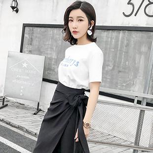 蔓黎国际女装火热招商中【招商加盟】