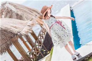苏格马可品牌童装【供应】