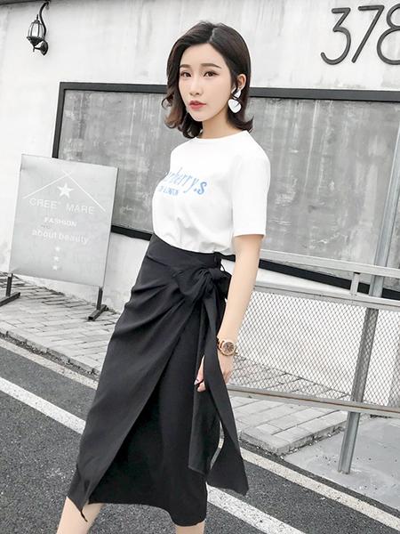 蔓黎国际女装