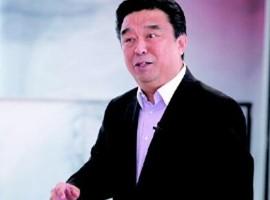 如意邱亚夫:扭亏为盈 发展民族自主品牌打造中国LV