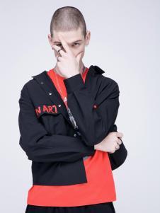 99CM春夏新款外套