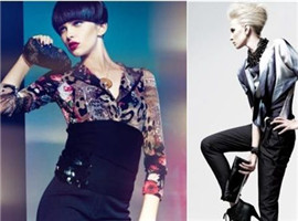 安正时尚:童装品牌向海外进军,时机成熟可能反向收购