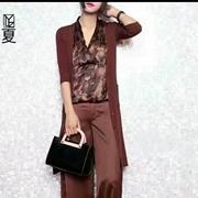 热烈祝贺YLZ1978女装乌鲁木齐店开业大吉!