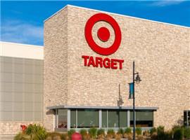 美国零售巨头Target突然与eBay分手!