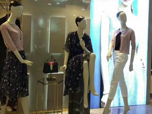 JANE STORY女装官方旗舰店