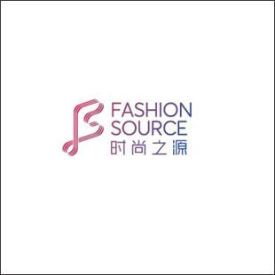 FASHION SOURCE 2018春季深圳国际服装供应链博览会