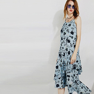 U-REETY时尚品牌招商加盟