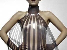 智能服装孕育大市场 须解决两大拦路虎