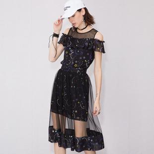 深圳女裝品牌betu百圖 加盟商一致青睞的時尚品牌!