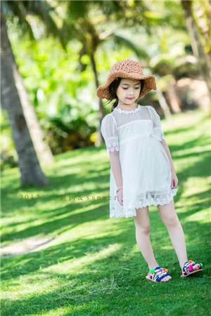 棉来啦品牌童装女裙【童装女裙供应】