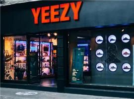 售假卖家太多,adidas怒索1亿美元赔偿