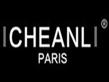ICHEANLI女装品牌