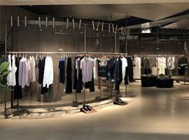 海澜之家入股UR 中国会诞生自己的Zara和H&M吗